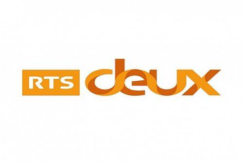 Grand Prix des Pays-Bas : Motocyclisme sur le TV suisse