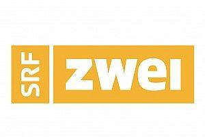 GP Spanien: Zeitplan Motorrad beim Schweizer Fernsehen