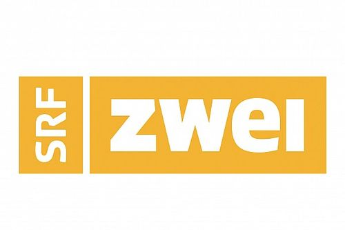 F.E: Zeitplan und TV-Übertragungszeiten in der Schweiz für den Bern ePrix
