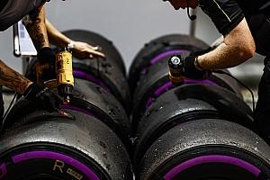 Formula 1 Son dakika Pirelli, 2018'de tüm lastik türlerini yumuşatacak
