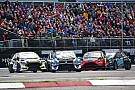 FIA reveals details about World RX electric switch
