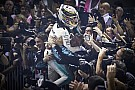 Гран Прі Сінгапуру: оцінки пілотам від редакції Motorsport.com Україна