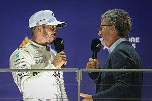 Стролл купит Mercedes, Хэмилтон уйдет в Ferrari. Джордан дал прогнозы на будущее Ф1