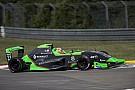 Formula Renault Fenestraz becomes 2017 Eurocup FR2.0 champion