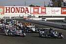 IndyCar ペンスキー、来季のインディカーはレギュラー3台体制に規模を縮小へ
