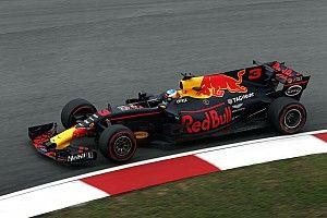 フェラーリのペースに驚いたリカルド「想像していたよりも速かった」