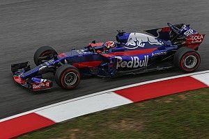 """Marko brüstet sich mit F1-Youngster-Debüt: """"Red Bull hat Eier!"""""""