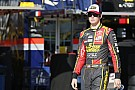 El novato de NASCAR, Erik Jones, sabe que tiene
