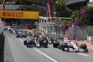 """Formel 1 News Vijay Mallya """"enttäuscht"""" von Haas wegen Aussage über F1-Geldverteilung"""