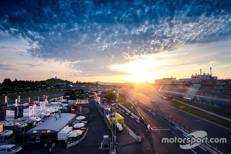 Preview 24 uur Nürburgring: veel kanshebbers uit de Lage Landen