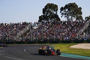 Günther Steiner szerint a Ferrari motorja jobb, mint a Mercedesé