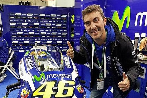 Muere el piloto Enric Saurí durante las 24 horas de Montmeló