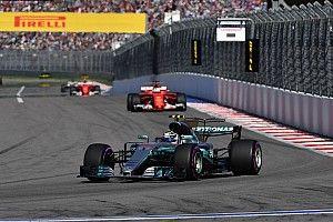 """Lauda: """"F1-seizoen begint in Barcelona weer van voren af aan"""""""