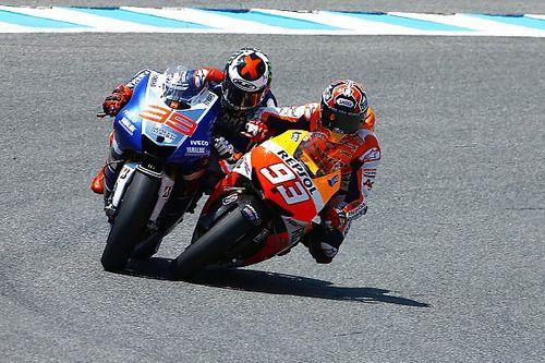 """MotoGP, Lorenzo: """"Spesso ho esasperato le rivalità con i piloti"""""""