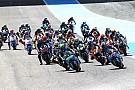 Moto2 Data dan fakta jelang Moto2 Perancis