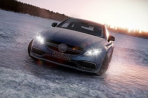 Derde deel in reeks Project Cars-games komt in zomer uit