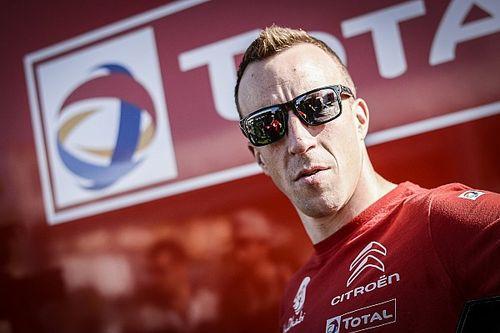 Citroen aparta a Meeke y Mikkelsen correrá el Rally de Polonia