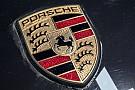 Porsche, Formula 1'e dönüşü reddetmiyor