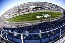 Policía investiga una amenaza de bomba para NASCAR en Daytona
