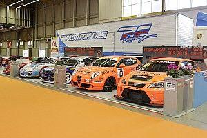 Motor Show, il programma delle gare di oggi