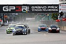 Ралі-Крос WRX у Канаді: повна перевага Крістофферссона та дубль Volkswagen