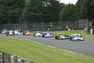 F2 1600cc races to headline Oulton Park Gold Cup