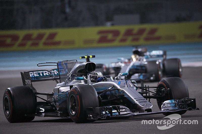 【動画】F1アブダビGPコース紹介オンボードカメラ映像