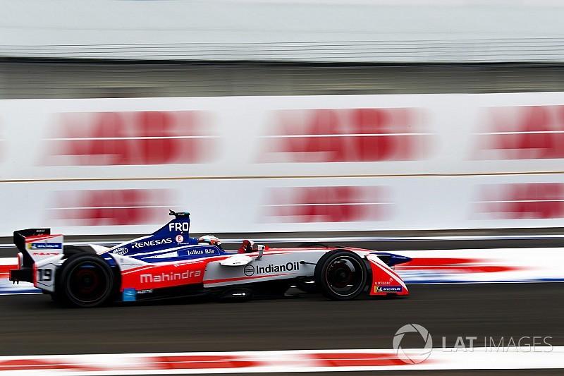 Rosenqvist supera Buemi e vence no Marrocos; Piquet é 4º