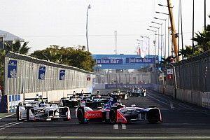 Confira os horários da Fórmula E em Marraquexe