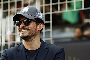 Формула E Самое интересное Звезды в Марокко: Блум и ди Каприо приехали на Формулу Е