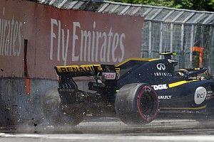 Dure journée pour les boîtes de vitesses chez Renault