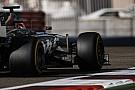 Steiner dice que ningún piloto estadounidense está listo para la F1