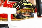 Norris: McLaren não espera que eu seja campeão da F2 em 2018