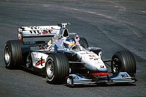 """Mercedes l'admet: """"Il y a un risque"""" à fournir McLaren"""