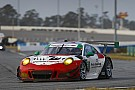IMSA Wright Motorsports enters second car for IMSA sprint races