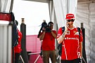Raikkonen: I don't care what others think of my driving