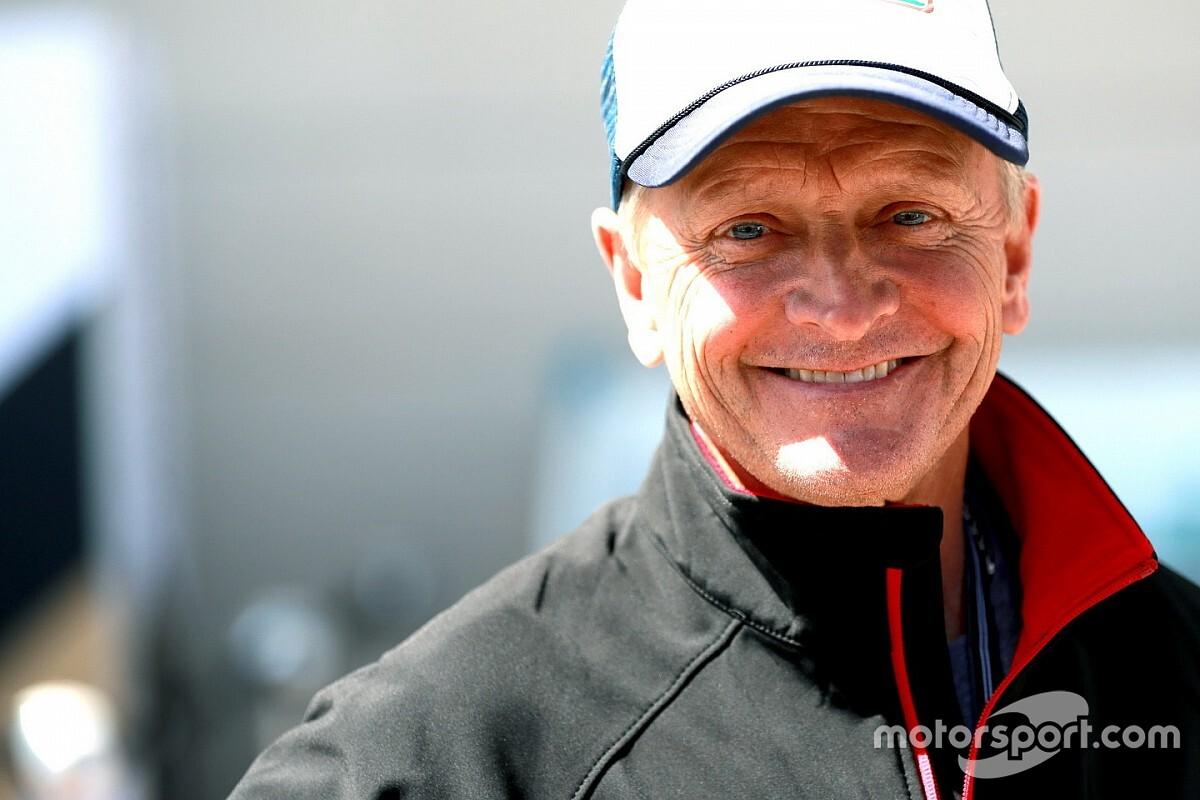 """Schwantz kritisiert Espargaro-Crash: """"Gefahr war extrem hoch"""""""