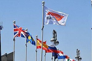 ¿De qué países son los pilotos Campeones de las 69 temporadas de F1?