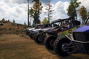 Análisis: 'MX vs ATV All Out', una sorpresa inesperada