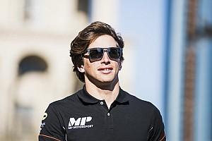 El jefe de Merhi en Fórmula 2 ve