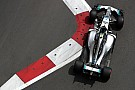 Bottas lidera primeiro treino em Baku; Verstappen bate