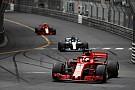 Vettel reprend trois points à Hamilton