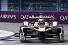 New York ePrix: Vergne wins finale, Audi teams' champions