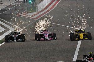Формула 1 готовится принять решение по обгонам. Чего можно ожидать?