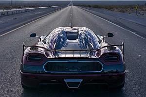Automotive Noticias de última hora ¿Cuáles son los superdeportivos más caros y más baratos de cada marca?