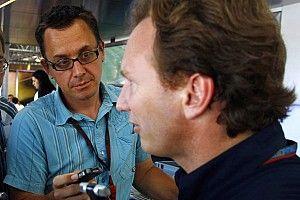 Джонатан Нобл удостоился награды Лоренцо Бандини