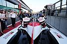 WEC La intensa preparación que llevó a Alonso a ganar en Spa