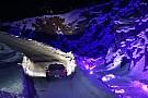 WRC Svéd Rali: ilyen, amikor alig látsz valamit, de nyomod neki a hóban