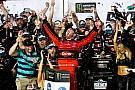 Monster Energy NASCAR Cup Daytona 500: Dillon menangi balapan penuh insiden