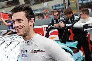 """El """"niño"""" que alcanzó la gloria de Le Mans"""